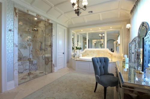$27.9 Million Seaside Estate in Vero Beach Florida 12