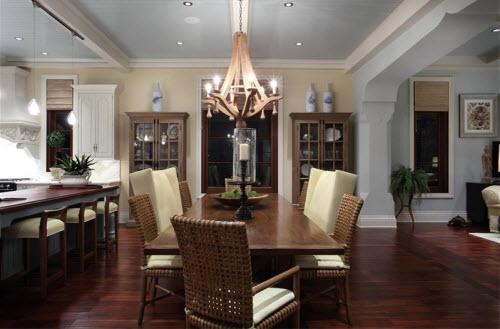 $27.9 Million Seaside Estate in Vero Beach Florida 9