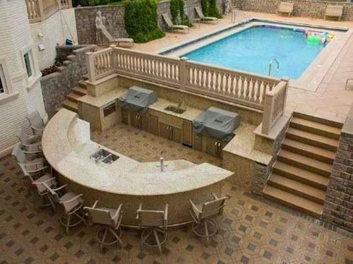 $3.75 Million Lavish Estate in Wadsworth Illinois 11