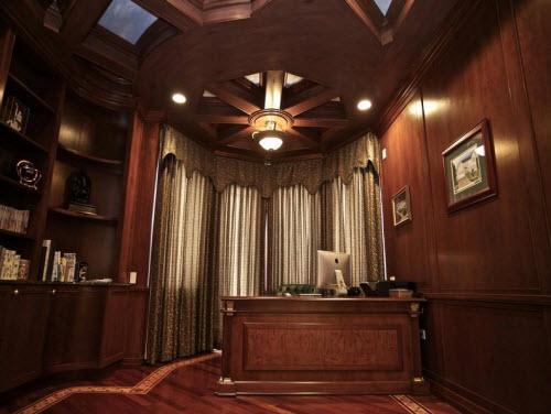 $3.75 Million Lavish Estate in Wadsworth Illinois 8