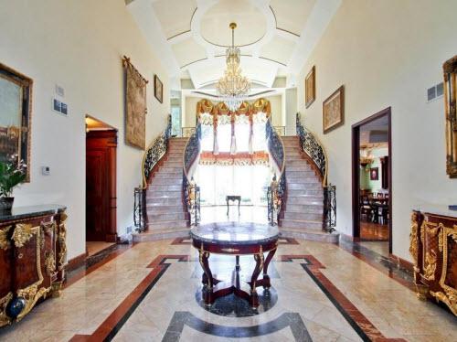 $3.9 Million Lake Front Estate in Highland Park Illinois 3