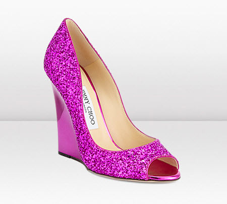 Jimmy Choo Biel