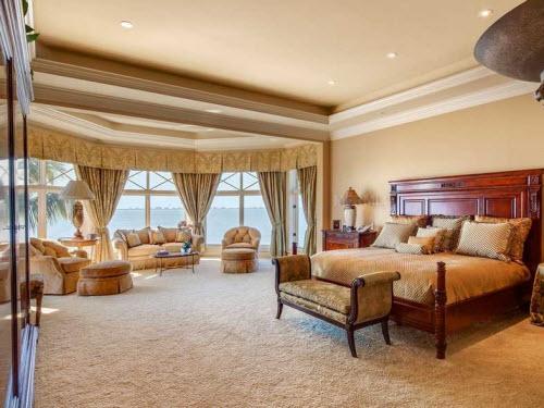 $14.9 Million Grand Mansion in Sarasota Florida 10