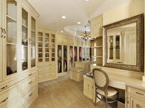 $22.8 Million Ocean View Mansion in California 13