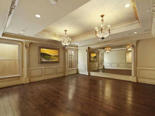 $22.8 Million Ocean View Mansion in California 17