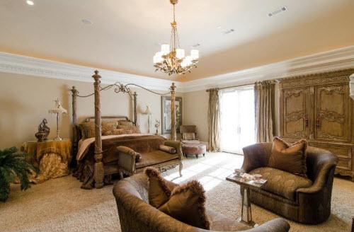 $5.75 Million Classic Estate in Roswell Georgia 10