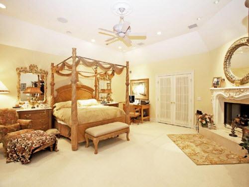 $8.4 Million Neo Classic Estate in New Jersey 4