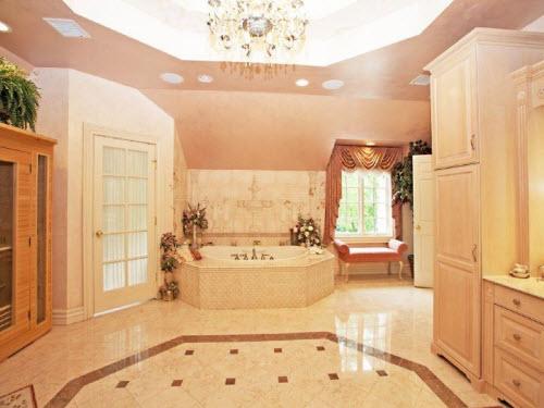 $8.4 Million Neo Classic Estate in New Jersey 5