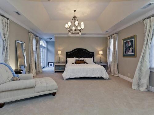 $9.9 Million Traditional Estate in Lambertville New Jersey 10