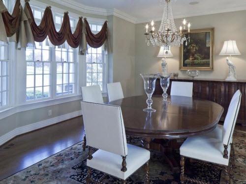 $9.9 Million Traditional Estate in Lambertville New Jersey 3