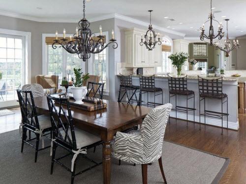 $9.9 Million Traditional Estate in Lambertville New Jersey 4
