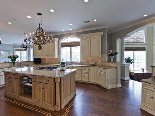 $9.9 Million Traditional Estate in Lambertville New Jersey 5