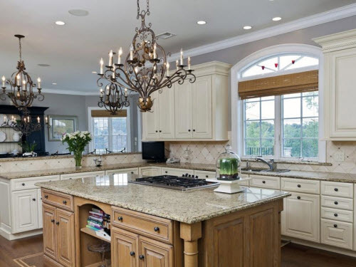 $9.9 Million Traditional Estate in Lambertville New Jersey 6