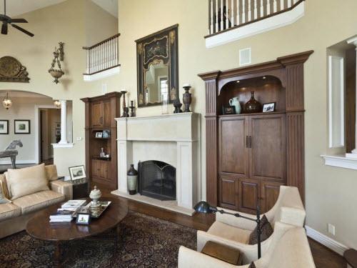 $9.9 Million Traditional Estate in Lambertville New Jersey 7