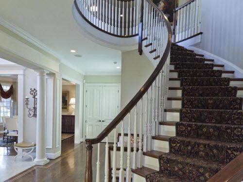 $9.9 Million Traditional Estate in Lambertville New Jersey 9
