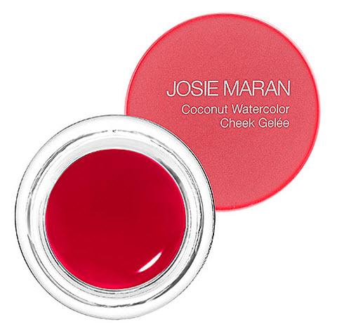 Josie Maran Coconut Watercolor Cheek Gelée
