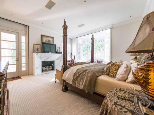 $2.9 Million European Style Mansion in Georgia 3