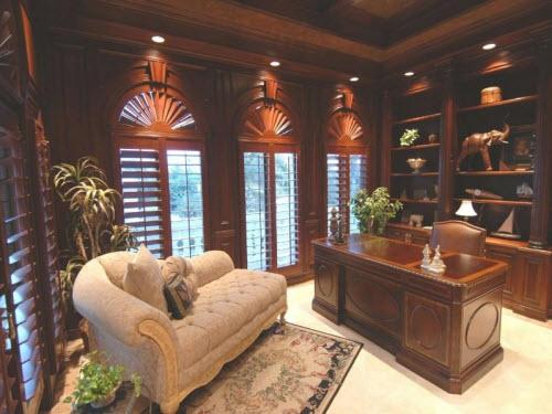 $8.4 Million Oceanfront Mediterranean Villa in Florida 8
