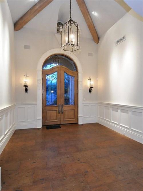 $9.6 Million Beautiful Mansion in Arizona 4