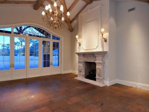 $9.6 Million Beautiful Mansion in Arizona 5