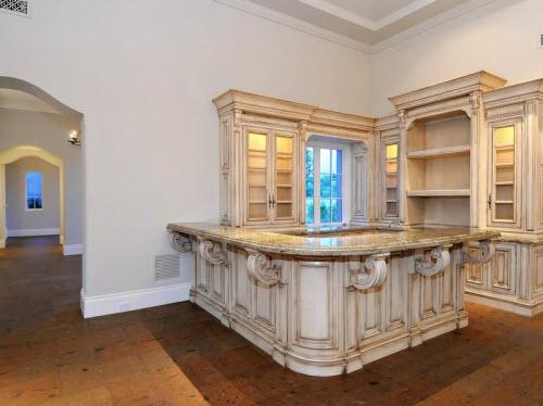 $9.6 Million Beautiful Mansion in Arizona 6