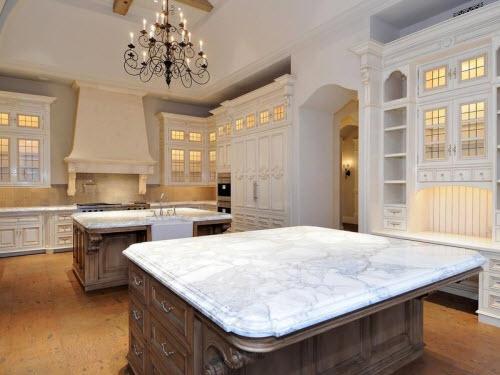$9.6 Million Beautiful Mansion in Arizona 7