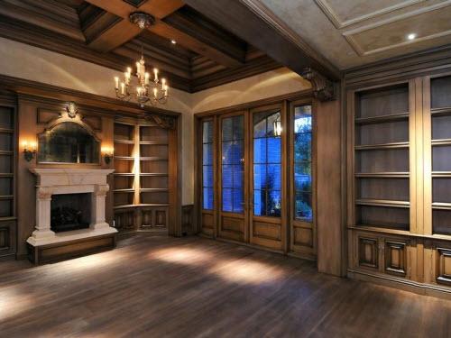 $9.6 Million Beautiful Mansion in Arizona 8