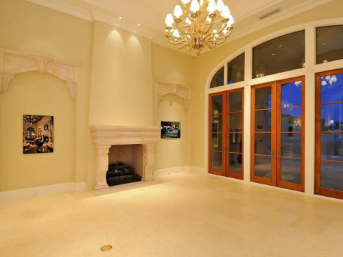 $9.6 Million Custom Mansion in Arizona 3