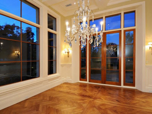 $9.6 Million Custom Mansion in Arizona 4