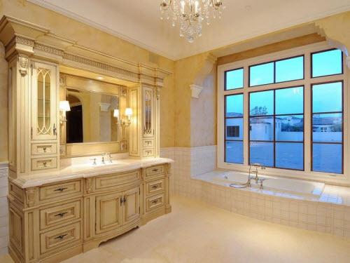$9.6 Million Custom Mansion in Arizona 6