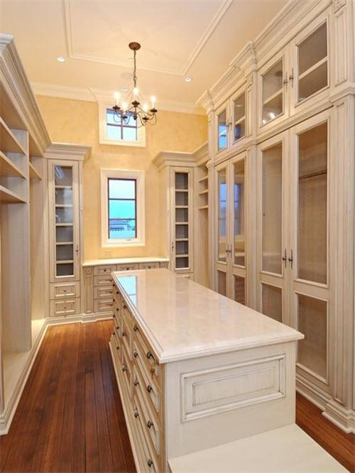 $9.6 Million Custom Mansion in Arizona 7