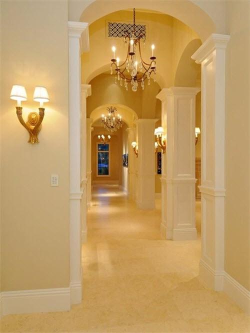 $9.6 Million Custom Mansion in Arizona 8
