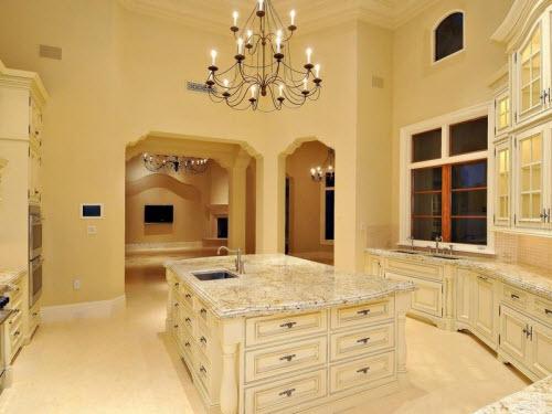 $9.6 Million Custom Mansion in Arizona 9