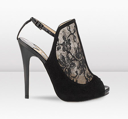Jimmy Choo Maylen 2