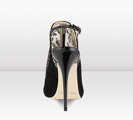 Jimmy Choo Maylen 3