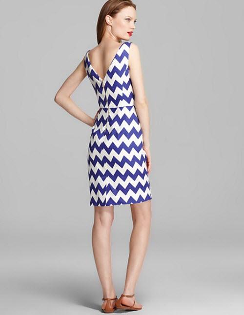 Kate Spade New York Brent Dress 2
