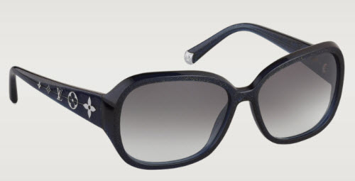 Louis Vuitton Obsession GM Sunglasses 2