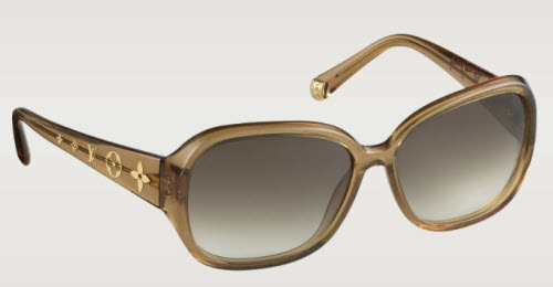 Louis Vuitton Obsession GM Sunglasses 3
