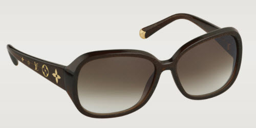 Louis Vuitton Obsession GM Sunglasses 4