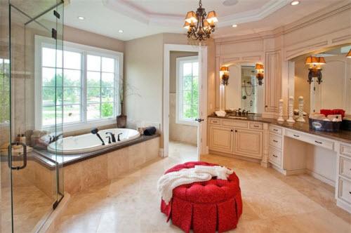 $1.8 Million New Custom Home in Cincinnati Ohio 10