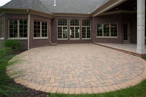 $1.8 Million New Custom Home in Cincinnati Ohio 13