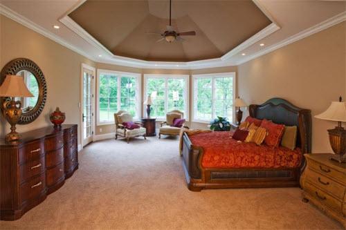 $1.8 Million New Custom Home in Cincinnati Ohio 9