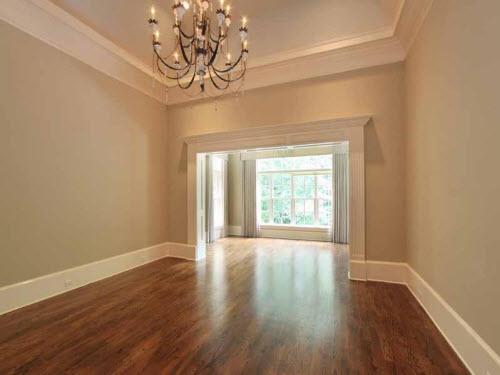 $3 Million Majestic Mansion in Atlanta Georgia 11