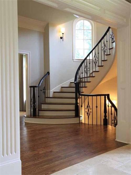 $3 Million Majestic Mansion in Atlanta Georgia 3