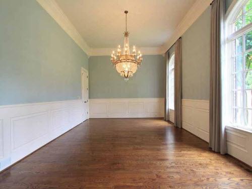 $3 Million Majestic Mansion in Atlanta Georgia 5