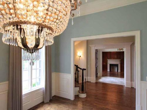 $3 Million Majestic Mansion in Atlanta Georgia 6