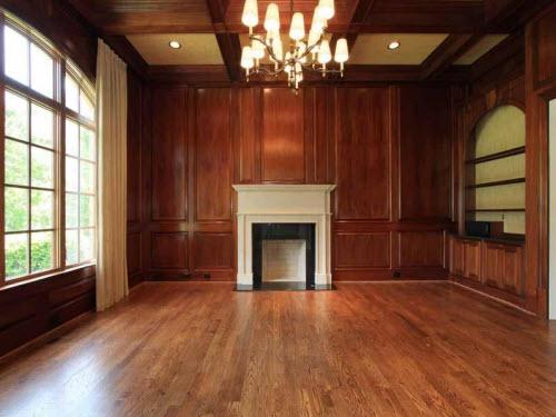 $3 Million Majestic Mansion in Atlanta Georgia 7