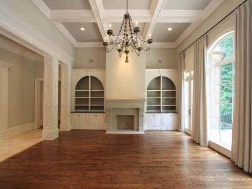 $3 Million Majestic Mansion in Atlanta Georgia 9