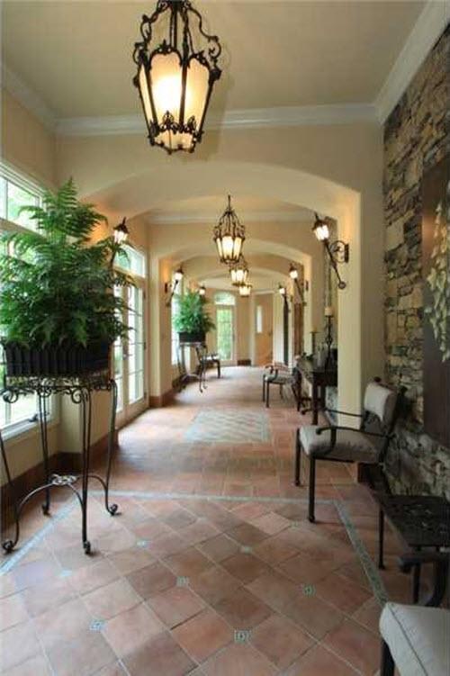 $9.7 Million Magnificent Luxury Home in Georgia 14