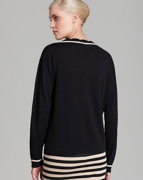 WEEKEND by Max Mara Sweater - Frida 2